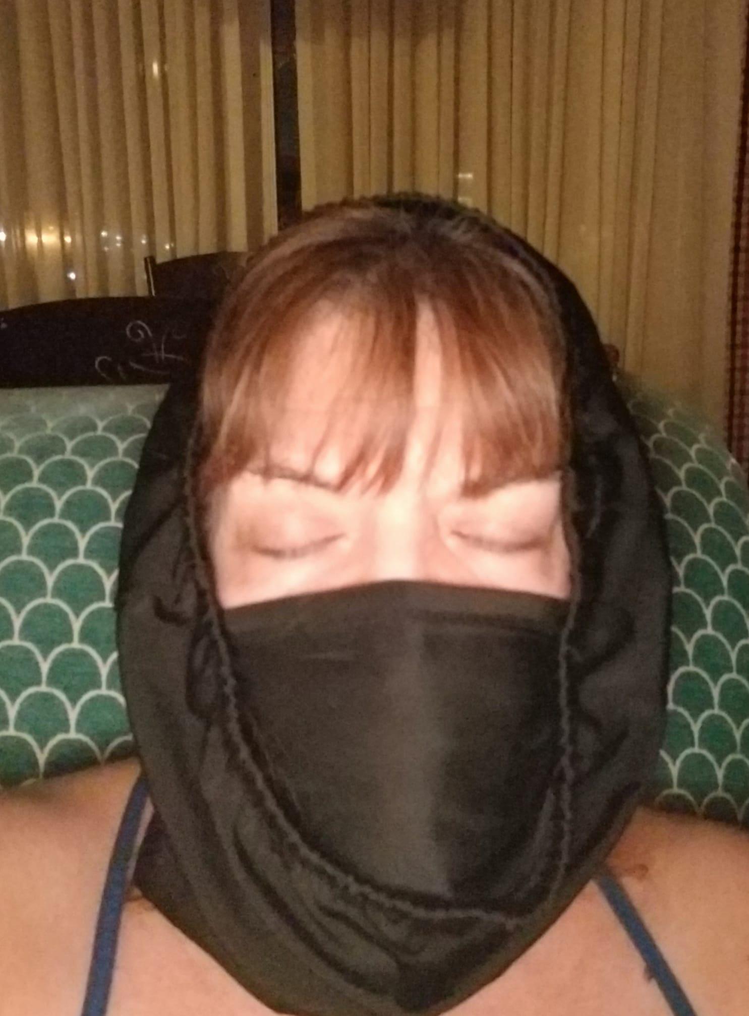 https://rhswyan60s.com/wp-content/uploads/2020/07/Barbara-Kolbe.jpg