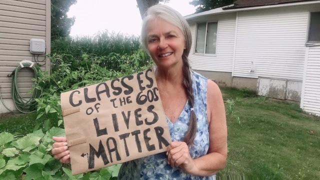 https://rhswyan60s.com/wp-content/uploads/2020/07/Darlene-Lindahl-Cox-1.jpg