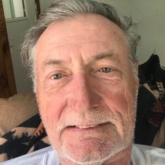 https://rhswyan60s.com/wp-content/uploads/2020/07/Jim-Mckee-540x540.jpg