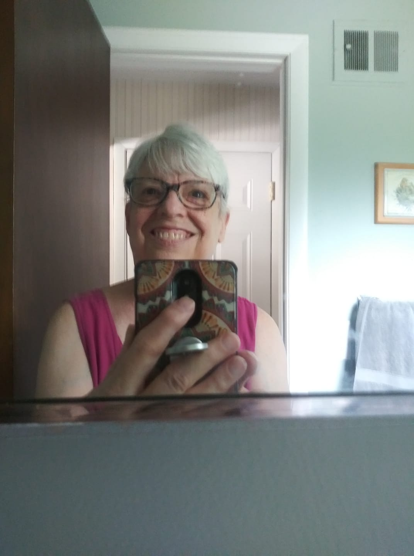 https://rhswyan60s.com/wp-content/uploads/2020/07/Linda-Collins-Myer.jpg