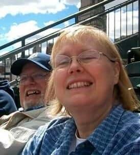https://rhswyan60s.com/wp-content/uploads/2020/07/Linda-Jack-Kilburn.jpg