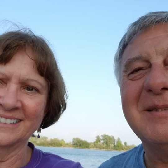 https://rhswyan60s.com/wp-content/uploads/2020/07/Linda-Rudy-Scalise-540x540.jpg