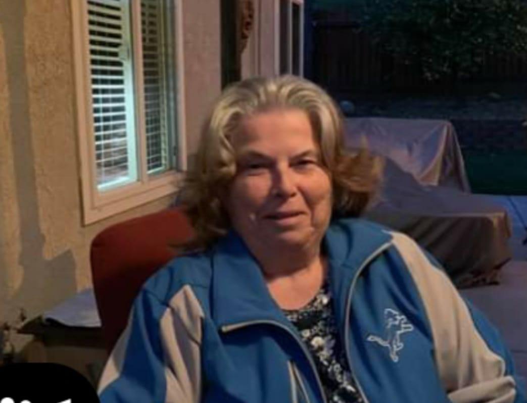 https://rhswyan60s.com/wp-content/uploads/2020/07/Patricia-McCaskey-Kar.jpg
