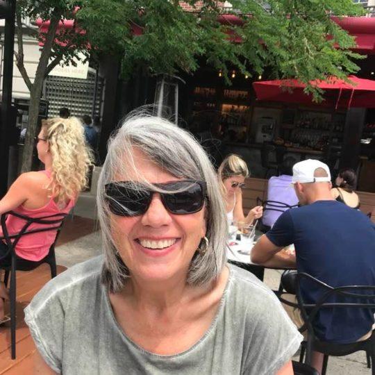 https://rhswyan60s.com/wp-content/uploads/2020/07/Susan-Cabell-540x540.jpg