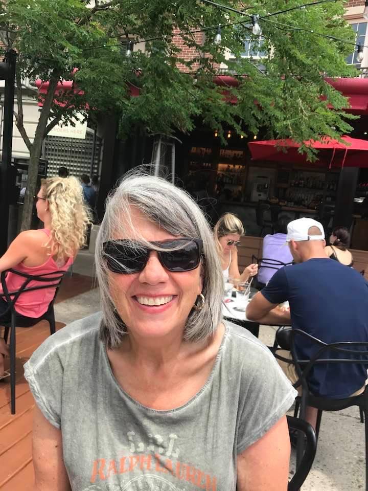 https://rhswyan60s.com/wp-content/uploads/2020/07/Susan-Cabell.jpg